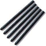 Wacom 2x 5er Pack Grip Pen Ersatzspitzen für Intuos3 (PSI-A038)
