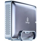 "1000GB Iomega eGo Mac Edition 34795 3.5"" (8.9cm) Firewire/USB"