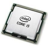 Intel Core i5 2400S 4x 2.50GHz So.1155 TRAY