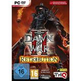 THQ DAWN OF WAR II RETRIBUTION (PC)
