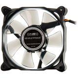 Noiseblocker NB-Multiframe M8-P 80x80x25mm 500-2000 U/min 1-17 dB(A)