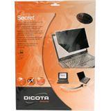 "Dicota Blickschutzfilter für 13,3"" Monitore (D30113)"