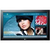 """37"""" (93,98cm) LG Electronics Flatron M3704CC-BA schwarz 1920x1080 1xHDMI 1.3/1xKomponenten (YUV)/1xVGA/1xComposite Video"""