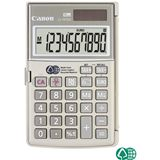 Canon LS-10TEG CALCULATOR
