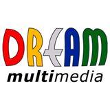 SAT Dreambox Rückblende für DM 800 HD PVR SAT Version