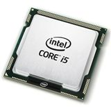 Intel Core i5 2540M 2x 2.60GHz So.988 TRAY