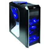 Antec Twelve Hundred V3 Big Tower ohne Netzteil schwarz
