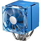Deepcool Iceberg Pro AMD und Intel