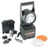 Ansmann POWER LIGHT - Profi-Arbeitsscheinwerfer