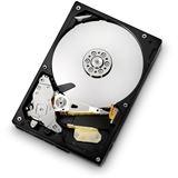 """160GB Hitachi CinemaStar 5K1000 HCS5C1016CLA382 8MB 3.5"""" (8.9cm)"""