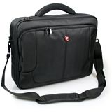 "Port Tasche London clamshell 25,4-30,48cm (10-12"")"