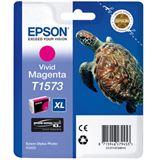 Epson Tinte C13T15734010 magenta