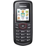 Samsung E1081 Black