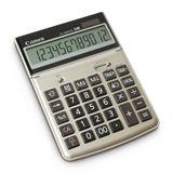 Canon TS-1200TCG ECO-CALCULATOR
