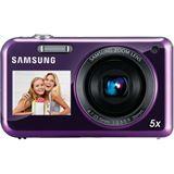 Samsung PL120 14.0/ 5.0/26 vt