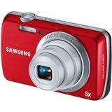 Samsung PL20 14.0/ 5.0/27 rd