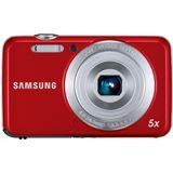 Samsung ES80 12.0/ 5.0/27 rd