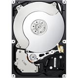 "1500GB Samsung EcoGreen F3 HD155UI 32MB 3.5"" (8.9cm) SATA 3Gb/s"
