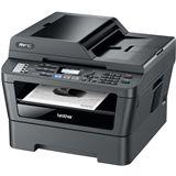 Brother MFC-7860DW S/W Laser Drucken/Scannen/Kopieren/Faxen LAN/USB