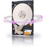 "320GB Seagate Momentus Thin ST320LT023 32MB 2.5"" (6.4cm) SATA"