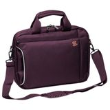 "Sumdex Notebooktasche 12.1"" S-Core weinrot"
