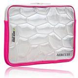 "Sumdex Schutzhülle 14.1"" Air-Cube pink"