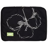 "Golla Laptop Basic Sleeve - DIP 15"" - 16"" - schwarz"