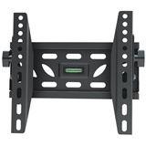 NewStar M LCD-Wandhalter FPMA-W220 / 22-40 / N