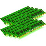 64GB Kingston ValueRAM HP DDR2-667 FB DIMM CL5 Octa Kit