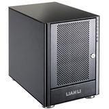 "Lian Li EX-503 3.5"" (8,89cm) eSATA/USB 2.0/USB 3.0 schwarz"