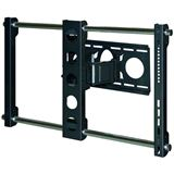 "Equip LevelOne LCD Wandhalterung 76,2-160cm (30""-63"")"
