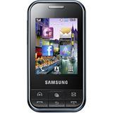 Samsung 350