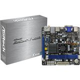 ASRock E350M1/USB3 AMD A50M So.FM1 Single Channel DDR3 Mini-ITX Retail