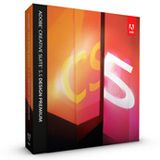 DESIGN Adobe PREM CS5.5