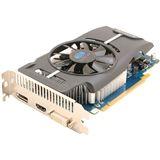 512MB Sapphire Radeon HD 6770 Aktiv PCIe 2.0 x16 (Retail)