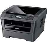 Brother DCP-7070DW S/W Laser Drucken/Scannen/Kopieren USB 2.0/WLAN