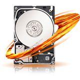 "450GB Seagate Performance 10K HDD ST9450405SS 64MB 2.5"" (6.4cm)"