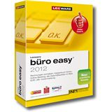 Lexware Update buero easy 2012