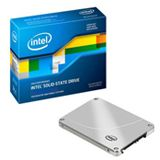 "300GB Intel 320 Series 2.5"" (6.4cm) SATA 3Gb/s MLC asynchron"