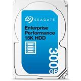 "300GB Seagate Performance 15K HDD ST9300653SS 64MB 2.5"" (6.4cm)"