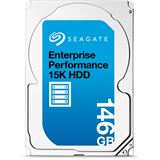 "146GB Seagate Performance 15K HDD ST9146853SS 64MB 2.5"" (6.4cm)"
