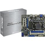 ASRock 880GMH/U3S3 AMD 880G So.AM3+ Dual Channel DDR3 mATX Retail