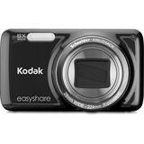 Kodak EASYSHARE M583 BLACK