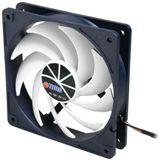 Titan TFD-14025H12ZP 140x140x25mm 1800 U/min 30 dB(A)