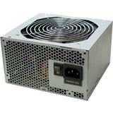 500 Watt Seasonic SS-500ET Non-Modular 80+ Bronze