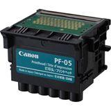 Canon Druckkopf 3872B001