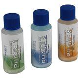 CoolLaboratory Reinigungsmittel für Metalloberflächen