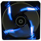 BitFenix Spectre LED blau 120x120x25mm 800-1000 U/min 20 dB(A)