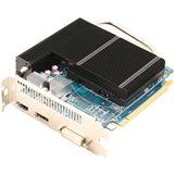 1GB Sapphire Radeon HD 6670 Ultimate Passiv PCIe 2.0 x16 (Retail)