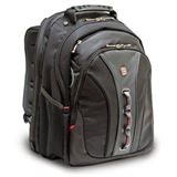 Freecom WENGER LEGACY COMPUTER BACKPACK